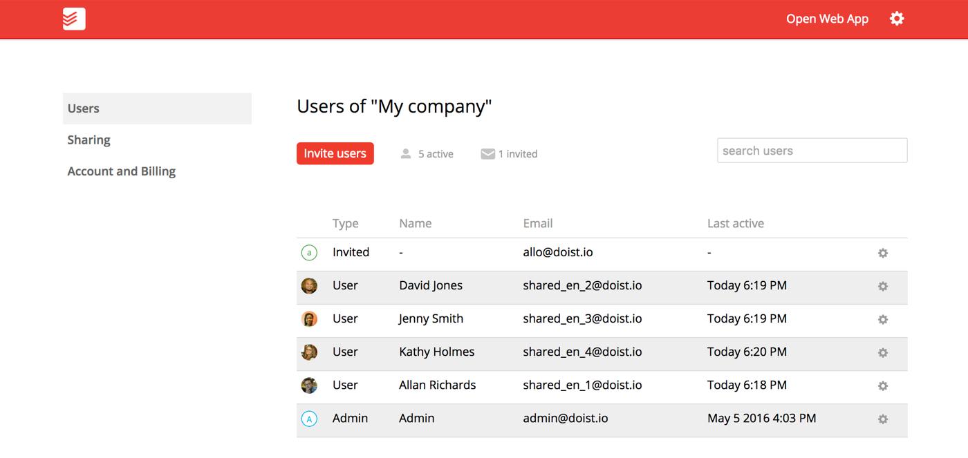 business-users.jpg