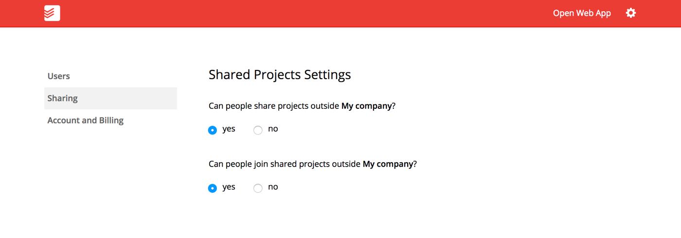 business-sharing.jpg