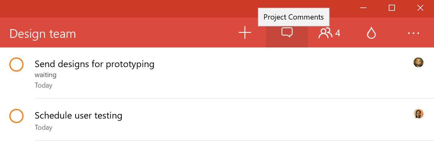 comments-windows-project-comment.jpg