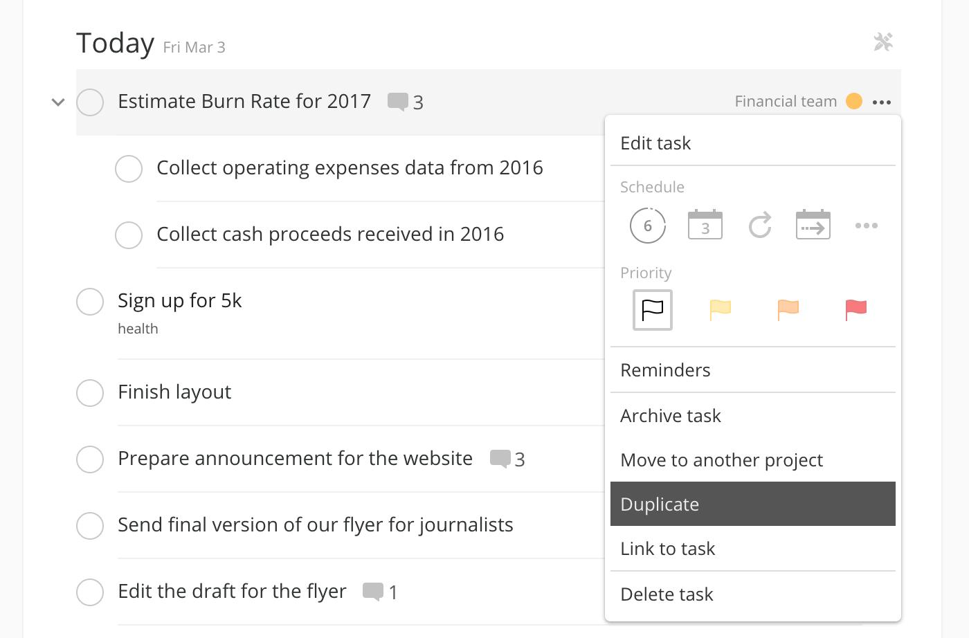 duplicate-tasks-web.jpg