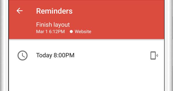 reminders-android-list.jpg