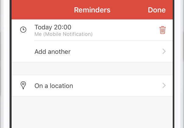 reminders-ios-list.jpg