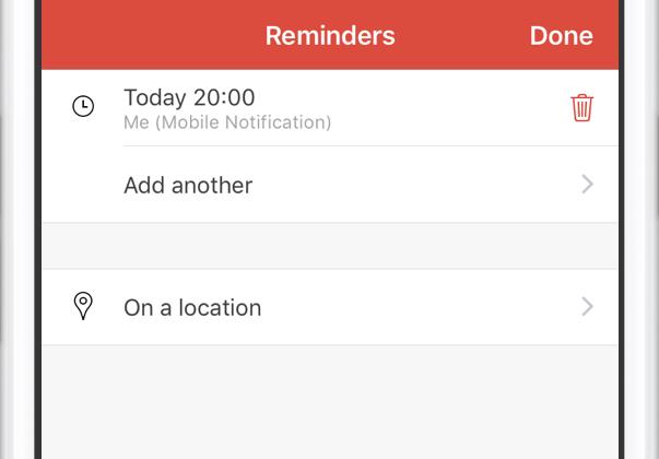 reminders-ios-list.jpg