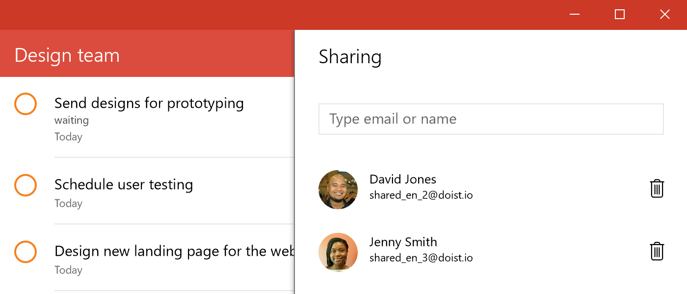 sharing-windows-sharing.jpg