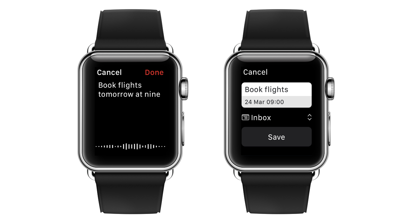 apple-watch-voice-add.jpg