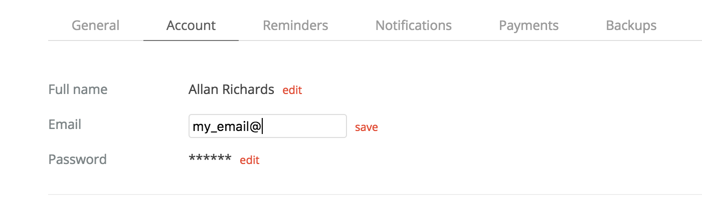 change-email-web.jpg
