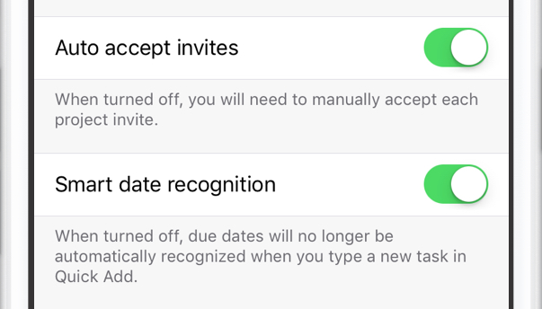 smart-date-recognition-ios-setting.jpg