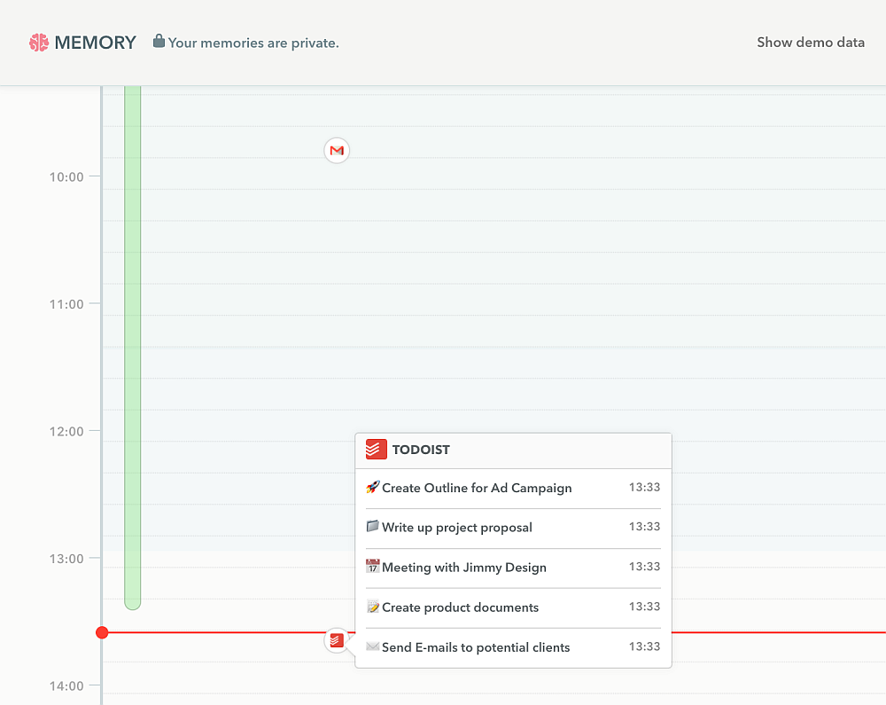 todoist_timely-1000px.png
