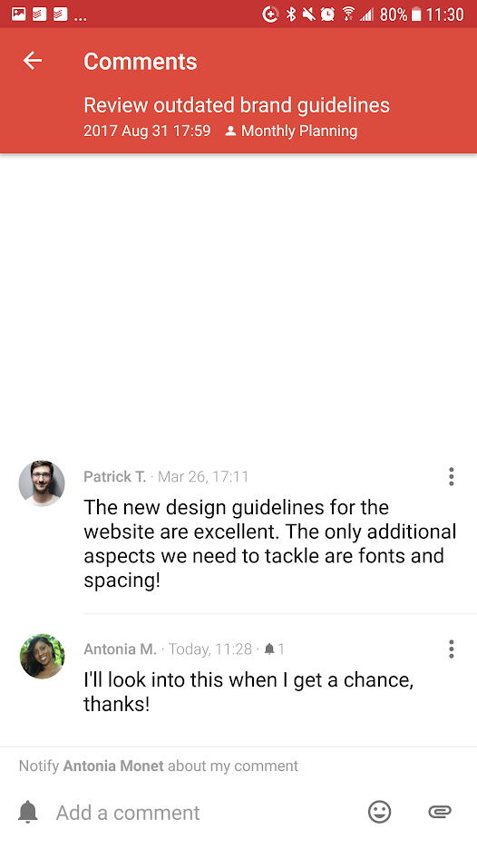 Collaborate_Comment_Android.png