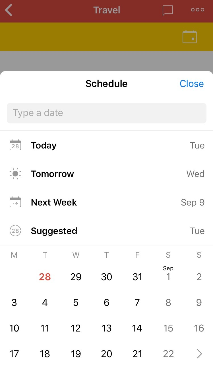 iOS_Scheduler.png