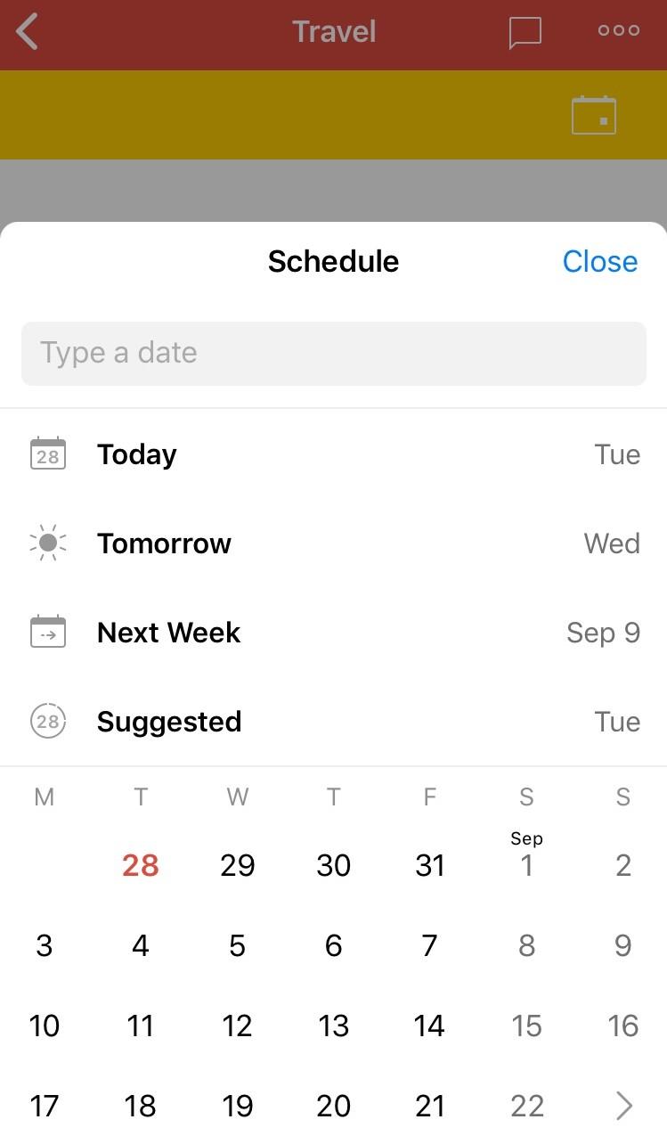 iOS_Scheduler.png