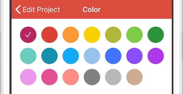 project_colours_ios.jpeg