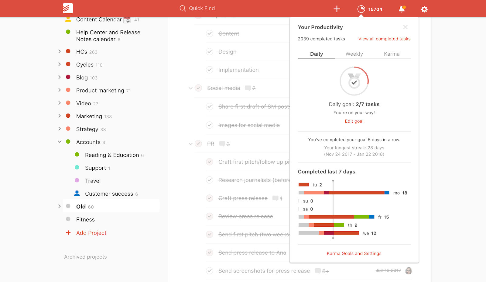 Todoist_Productivity_View.png