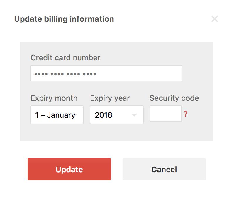 TDB_Billing_Info.png