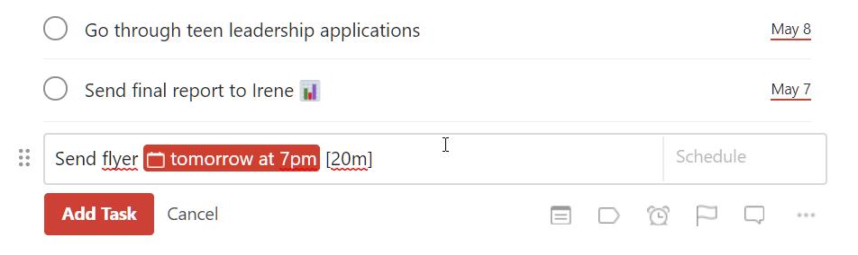 Google_Calendar_time.png