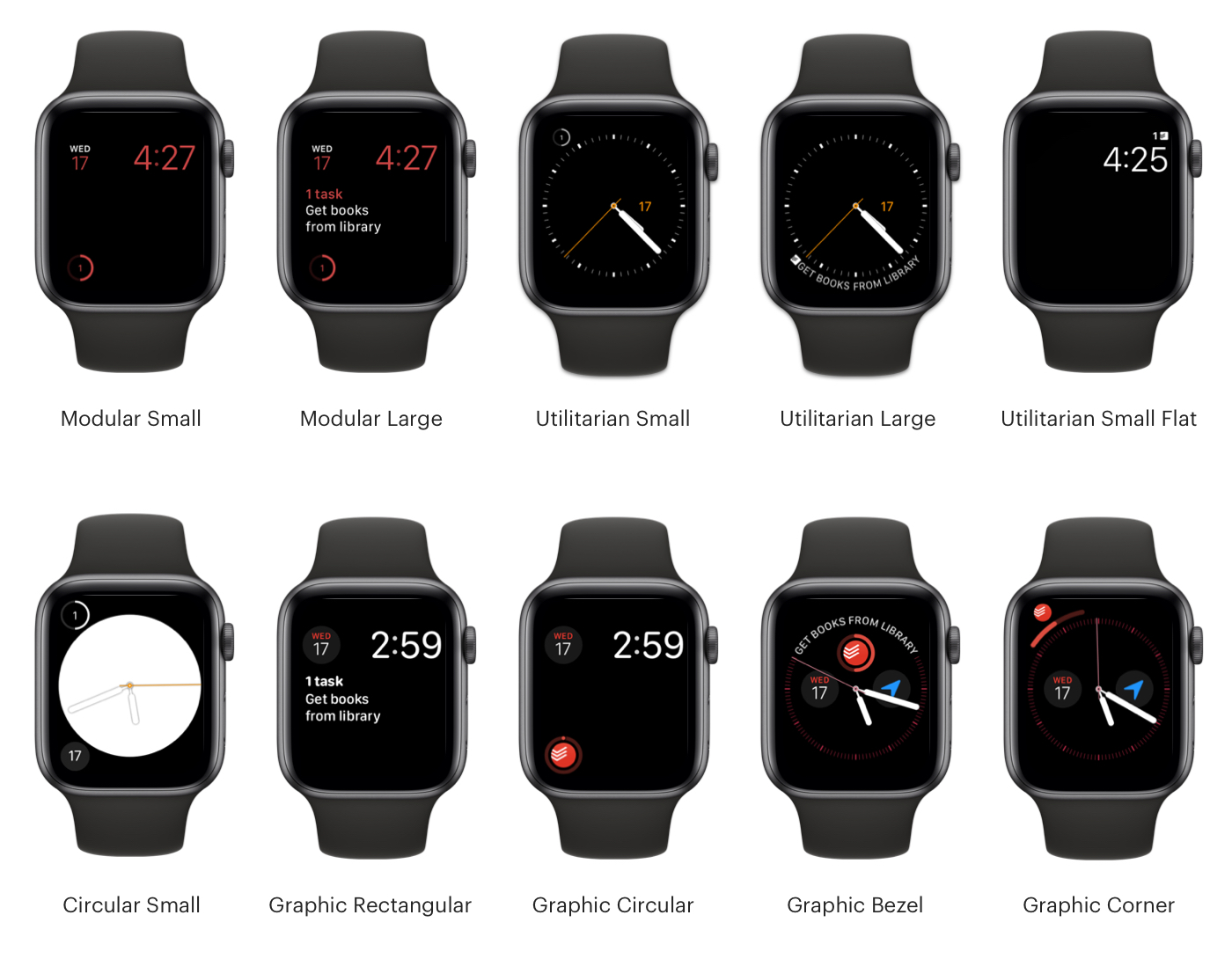 apple-watch-complications2-2.jpg