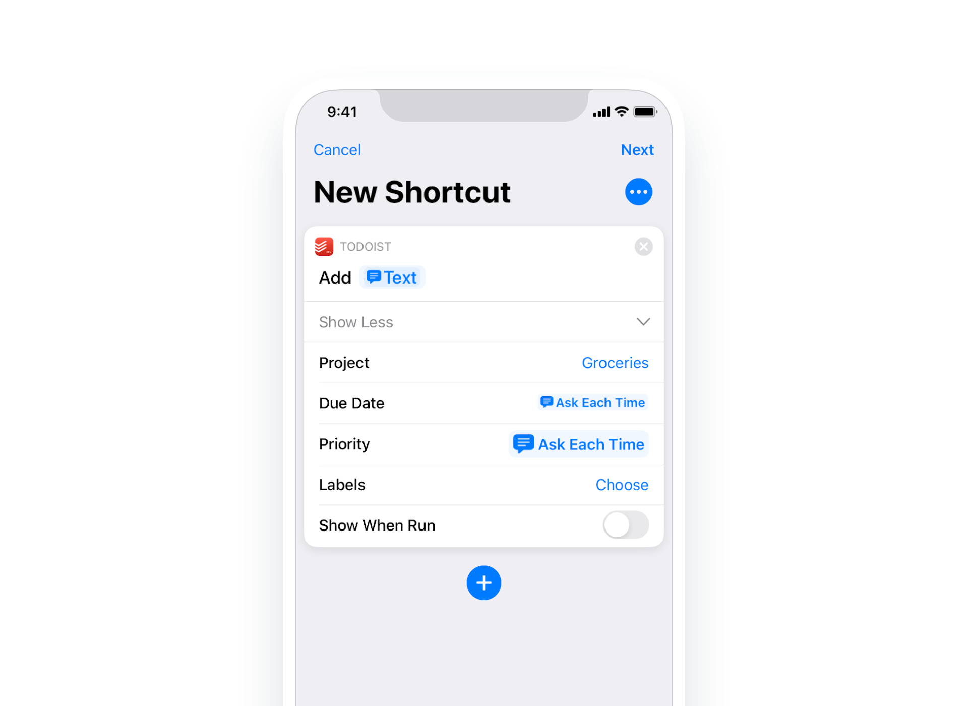 Shortcuts_on_iOS_-_iPhone_XR.png