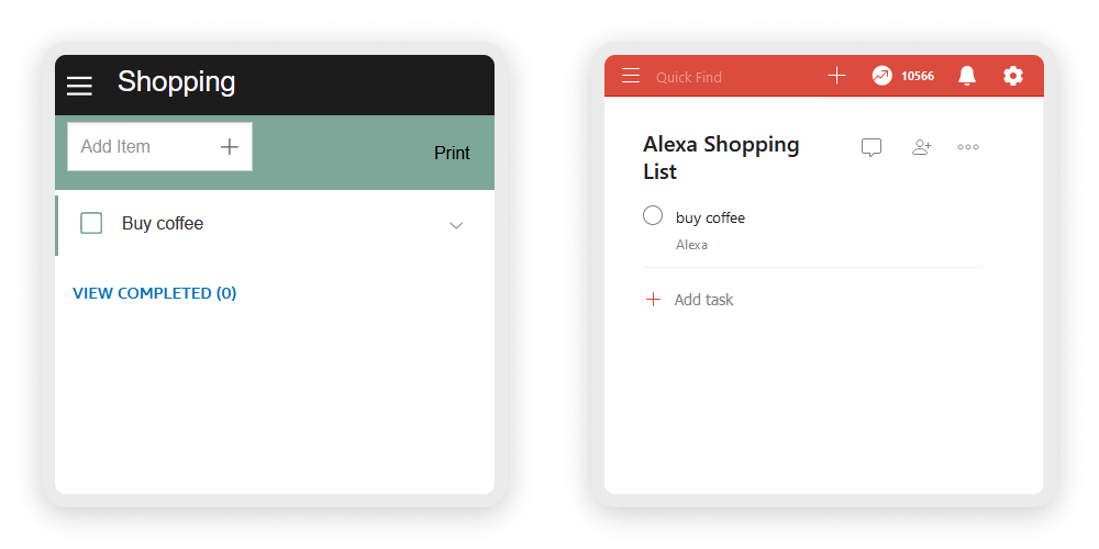 Alexa-Todoist-Shopping.png