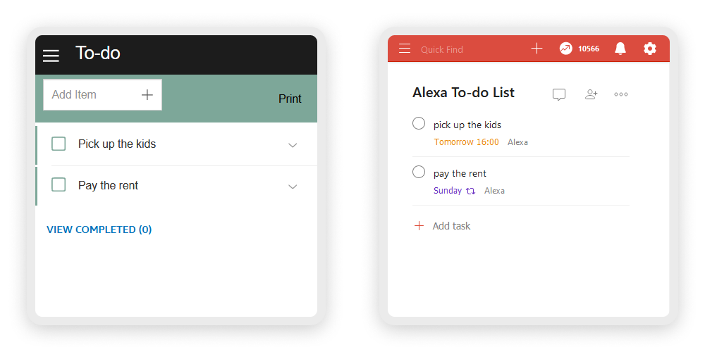 Alexa-Todoist-To-do.png