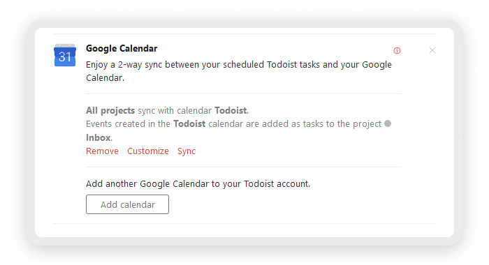 Todoist_GCal_connected.png