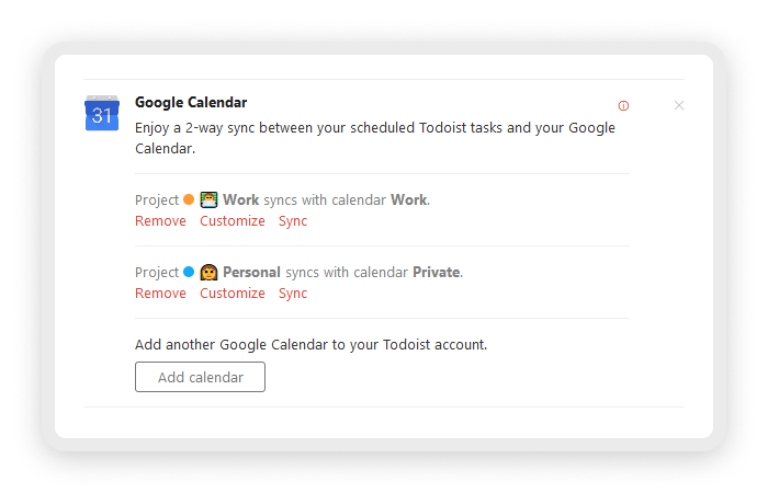 Todoist_GCal_connected_multiple.png