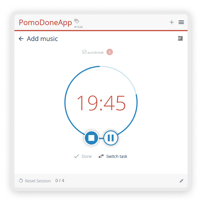 pomodonetimer.png