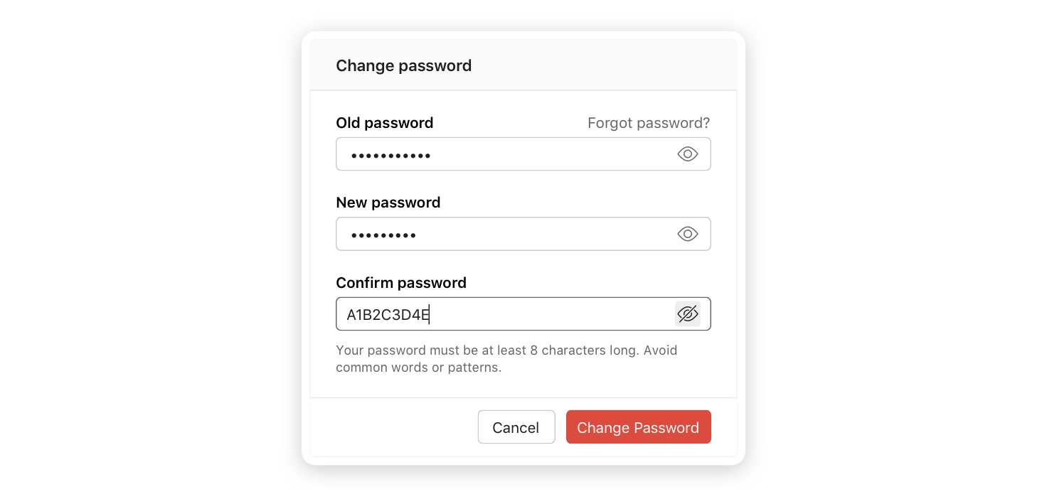 Web___Change_password.png
