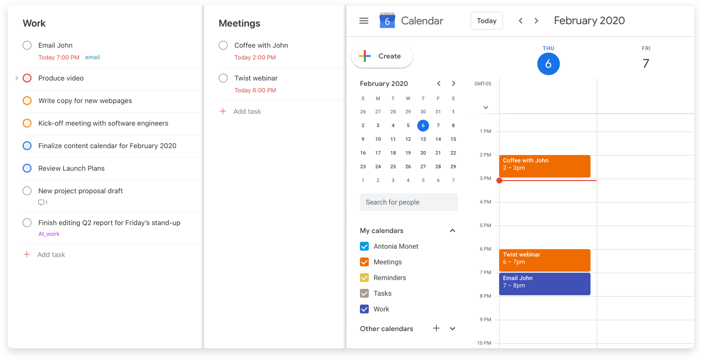 03_Multiple_Google_Calendars.png